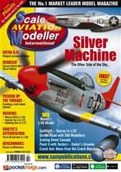 SAMI Vol 19 Iss 2 Feb 2013 issue SAMI Vol 19 Iss 2 Feb 2013