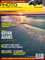 Edition Echantillon Gratuit issue Edition Echantillon Gratuit