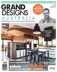 Issue #2.1 - January 2013 issue Issue #2.1 - January 2013