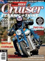 Issue#5.1  Feb-Mar 2013 issue Issue#5.1  Feb-Mar 2013