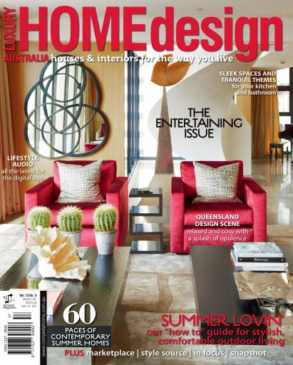Home Design Preview