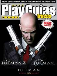 Hitman HD Collection issue Hitman HD Collection