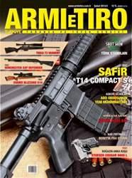 Şubat 2013 issue Şubat 2013