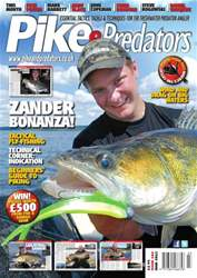 184 issue 184