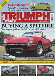 Buying a Spitfire issue Buying a Spitfire