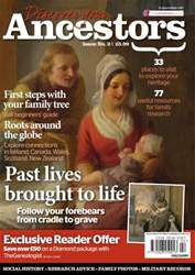 Bookazine Issue 2 issue Bookazine Issue 2