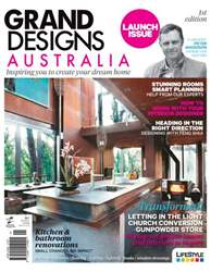 Issue #1.1 - May 2012 issue Issue #1.1 - May 2012