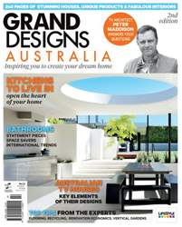 Issue #1.2 - July 2012 issue Issue #1.2 - July 2012