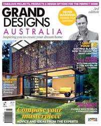Issue 1.3 - October 2012 issue Issue 1.3 - October 2012