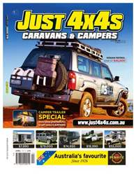 Just 4x4_278 Apr13 issue Just 4x4_278 Apr13