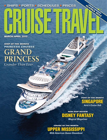 travel magazine comparison Buying business travel is the uk's leading online and print publication for travel and meetings buyers and magazine subscription comparison tabs currency.