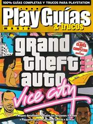 GTA Vice City issue GTA Vice City