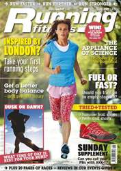 Come On - Get Started June 2011 issue Come On - Get Started June 2011