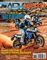 March-April 2013 issue March-April 2013
