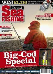 April 2013 issue April 2013