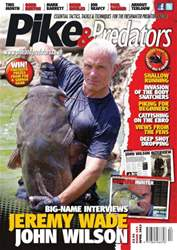 185 issue 185