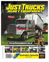 Just Trucks_142 April13 issue Just Trucks_142 April13