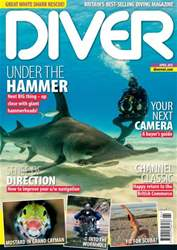 APRIL 2013 issue APRIL 2013