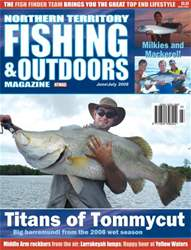 Jun-July 2008 issue Jun-July 2008