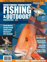 Feb-Mar 2008 issue Feb-Mar 2008