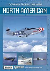 Profile North American issue Profile North American