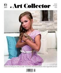 Issue 64 Apr-Jun 2013 issue Issue 64 Apr-Jun 2013