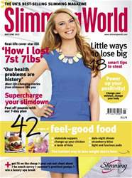 May-June 2013 issue May-June 2013