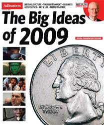 January-February 2009 issue January-February 2009