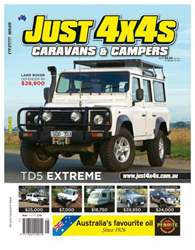 Just 4x4_279 May13 issue Just 4x4_279 May13