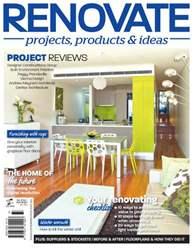 Vol 9 No 1 2013 issue Vol 9 No 1 2013