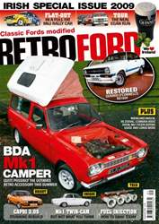 September 2009 issue September 2009