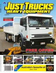 Just Trucks_143 May13 issue Just Trucks_143 May13
