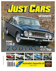 Just Cars_208 June 13 issue Just Cars_208 June 13