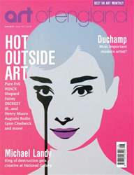 103 - June 2013 issue 103 - June 2013