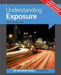 Understanding Exposure issue Understanding Exposure