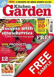 June 2013 - free sample issue June 2013 - free sample