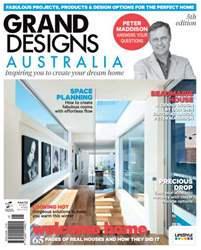 Issue #2.2 - April 2013 issue Issue #2.2 - April 2013