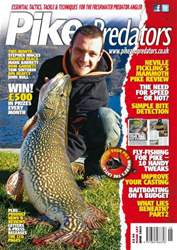 187 issue 187