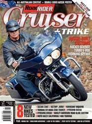 Issue#5.3 Jun-Jul 2013 issue Issue#5.3 Jun-Jul 2013