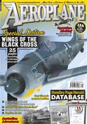 No.483 Luftwaffe special issue No.483 Luftwaffe special
