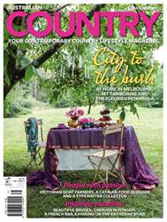 Issue#16.3 May-June 2013 issue Issue#16.3 May-June 2013