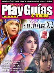 Final Fantasy X-2 issue Final Fantasy X-2