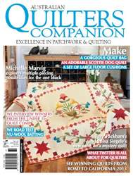 Issue#61 - June-July 2013 issue Issue#61 - June-July 2013