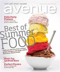 June 2013 issue June 2013