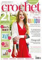 June 2013 Issue 42 issue June 2013 Issue 42