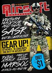 AI - Gear Up digital special issue AI - Gear Up digital special