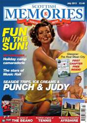 FUN IN THE SUN. Seaside memories issue FUN IN THE SUN. Seaside memories