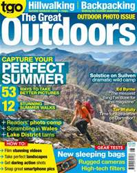 July - Outdoor Photography Issue issue July - Outdoor Photography Issue