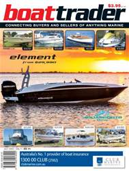 Boat Trader Issue 71 issue Boat Trader Issue 71