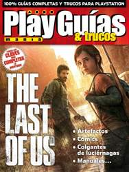 The Last of Us issue The Last of Us